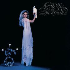 stevie-nicks-bella-donna