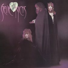stevie-nicks-wild-heart