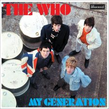 the-who-sde-my-generation-5cd