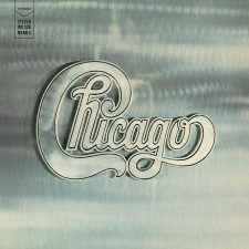 chicago-chicago-two-sw-remix-cd