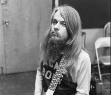 leon-russell-st-notes