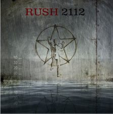 rush-2112-40th-crop